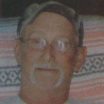 Jerry L. McClain