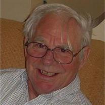Mr.  Frank  J. Schneider