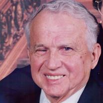 Louis E. Garbus