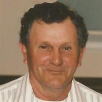 J. W. Dempsey