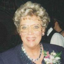 CarolAnn Purington-Zell