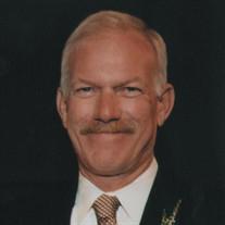 John R. Evans Jr.