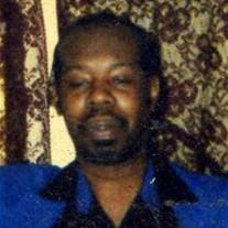 Mr. Michael Dewayne Fuller Sr.
