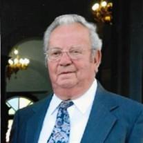 George P. Tsakon