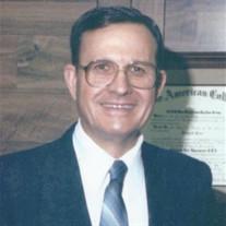Bobby  Lloyd Broce