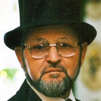 Stanley Mruczynski