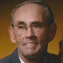 Lawrence Gene Monson