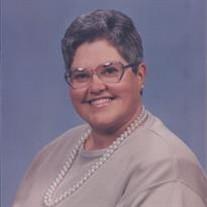 Roberta A. Zelli