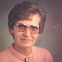 Jane R. Perkins