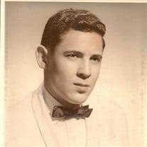 Carlos Armendariz Sr.