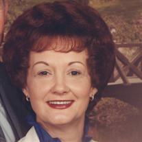 Carol Marr