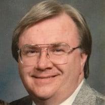 Tom G. Michel