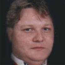 Mr. Freddie  Reeves Jr.