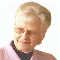 Rita  L.  Roskom