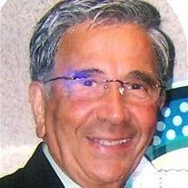 Anthony Rizzotti