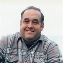 Bill Sligh