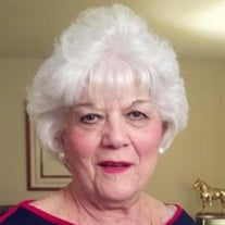 Jeanette Studna