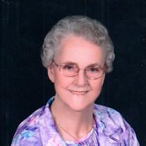 Johnnie  Pauline  Hobbs
