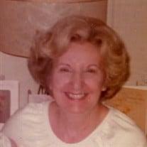 Rose Marie Romano