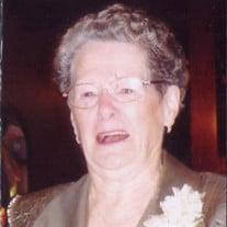Bernice  Sonnier