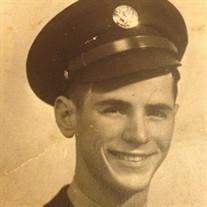 Mr. Harold C. Hopkins