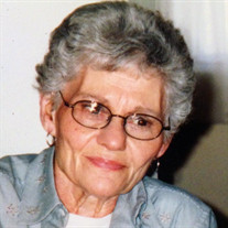 Rita M. Moynihan