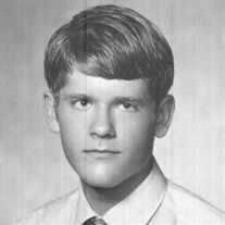 Greg A. Zednik