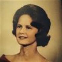 Mrs.  Barbara Lee Payne  Elgin