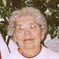 Helen K. Sedler