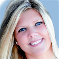 Taylor marie teut obituary visitation funeral information taylor marie teut thecheapjerseys Choice Image