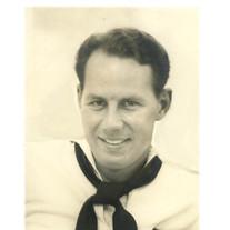 Robert P. Siemer