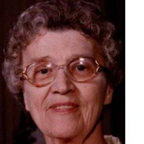 Mary  Semanco Kantorski