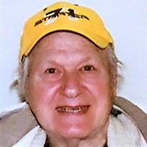 George A. Gaska