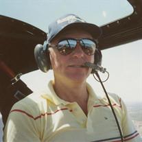 Ronald  Frank Danek