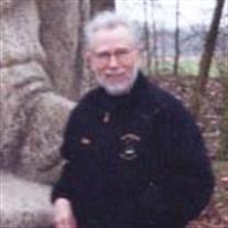 Reinhold R. Sommerfeld