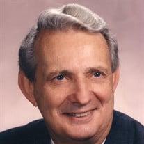 George  Baldwin Searle