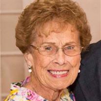 Ruth Dawson Hatch