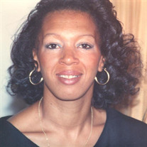 Regina Winston