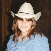 Julie A. Tyler