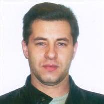 Vitaliy Fodor