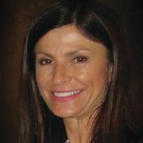 Lori J. Paulucci Nasrallah