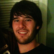 Jared Andrew Lytell