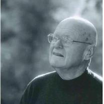 Dr. Charles E.  Larsen