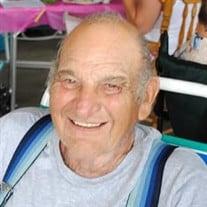 Walter P. Kuebler