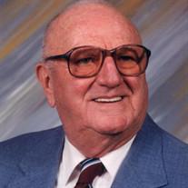Joseph R. Proeller