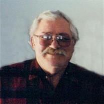 Eldon J. Sutliff