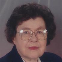 Catherine R. Pankratz