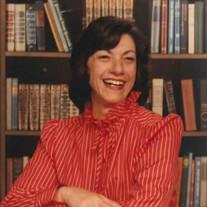Carolyn Mary Whipple