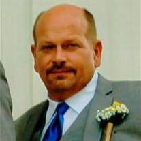 Mr. Christopher Kevin Plyler