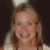 Judith Ann Phillips